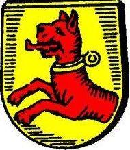 Rüdenhausen
