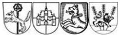Logo VG