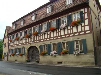 Rüdenhausen Ansichten (39)