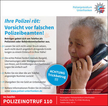 falscher_polizeibeamter_TS3pv