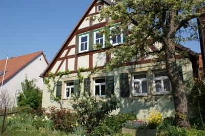 Rüdenhausen Ansichten (42)