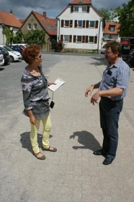 BR Glockenläuten Recherche Barbara Markus (23)