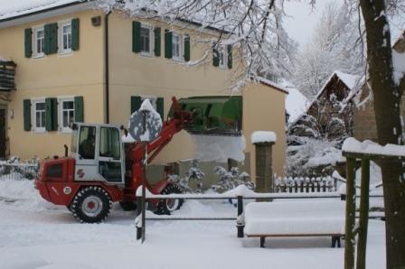 Schnee 048