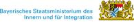 BStMI und Integration