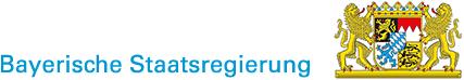 logo_bay_staatsregierung_100p