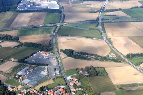 IMG_4405_ruedenhausen_gewerbegebiet