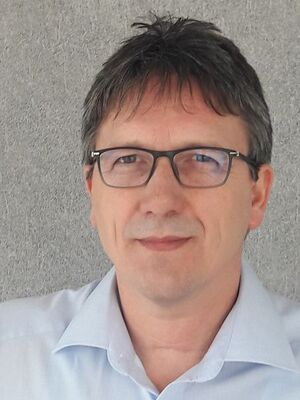 Uwe Pfeiffer 04 2020