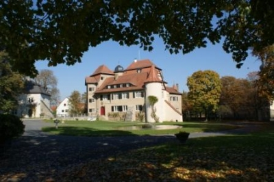 Schlosspark Rüdenhausen 033