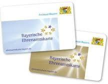 Ehrenamtskarte 27525_ea-doppelkarte