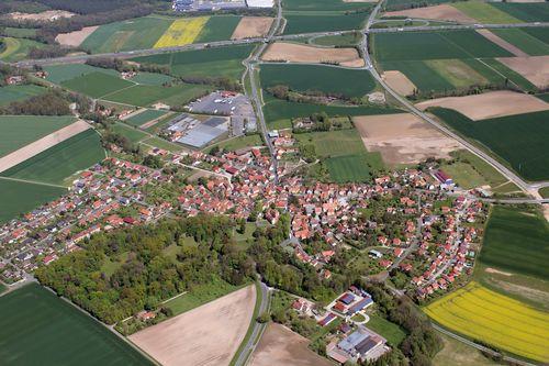 IMG_3845_ruedenhausen